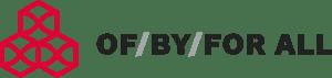 ofbyforall-logo